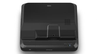 epson eh ls100 top web