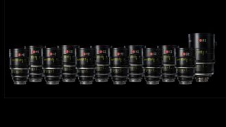 Leica Summilux group Final with 135