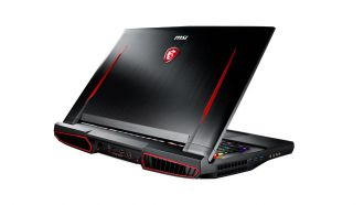 msi nb gt75vr titan back web