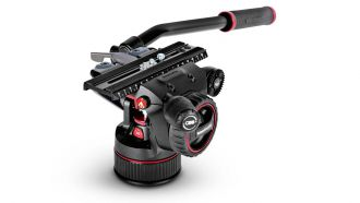 Manfrotto nitrotech n12 web