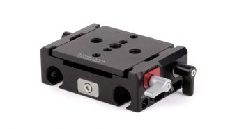 manfrotto baseplate web