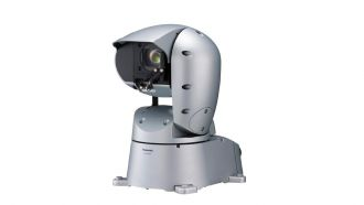 Panasonic AW HR140 web