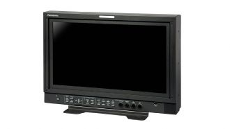 Panasonic BT LH1770 web