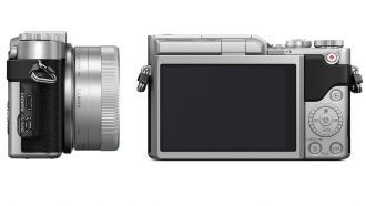 panasonic lumix_gx800_back_web