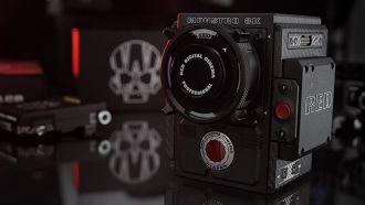red monstro 8k vv web