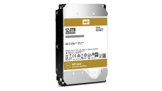 WD Gold 12TB side web