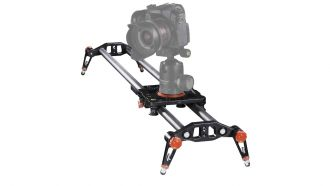 walimex pro carbon video slider pro web