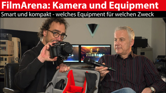 2018 08 Filmarena smartes equipment titel
