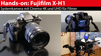 2018 2 Hands on Fuji X H1