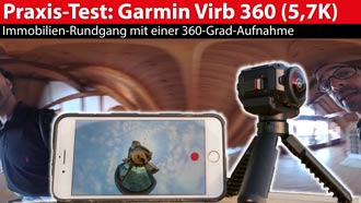 2018 5 Garmin Virb360 Immobilien News
