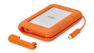 lacie rugged secure hero left