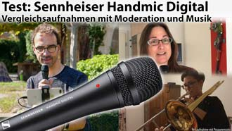 2018 1 Sennheiser Handmic Digital News