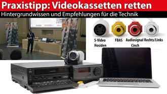 2018 5 Video digitalisierung News