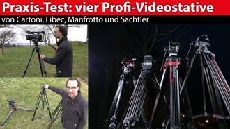 2018 3 Profi Videostative News