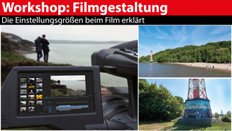 2018 07 Workshop Filmgestaltung Einstellsgr titel