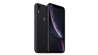 Apple iPhone Xr web