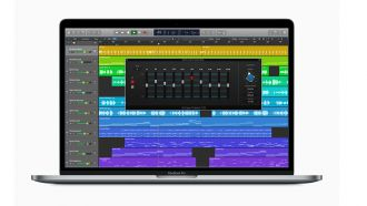 Logic Pro X update vintage eq screen web