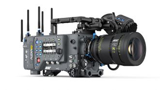 arri alexa lf camera web