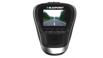 Blaupunkt BP25FHD back web