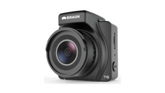 braun b box t6 web