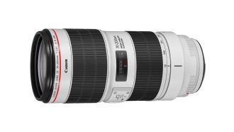 EF 70 200mm f 2.8L IS III USM. web