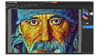 corel paintshop pro 2019 2 web