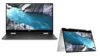 dell xps 15 2in1 web
