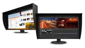 Eizo ColorEdge CG319X web