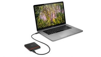 lacie portable ssd mac web