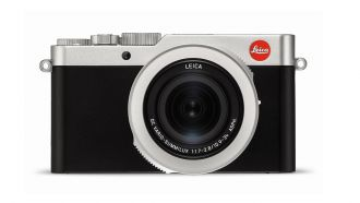 Leica D Lux7 front1