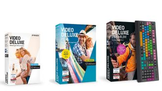 magix video deluxe 2019 pack web