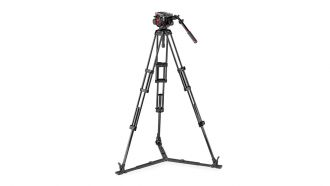 Manfrotto MVK504 web