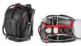Manfrotto Pro Light Cinema Balance web