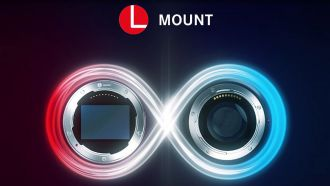 Photokina 2018: Leica, Panasonic, Sigma - L-Mount Alliance