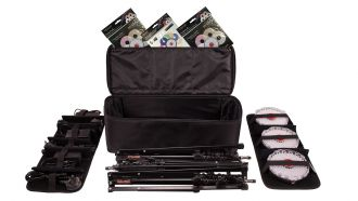 Rotolight Neo 2 Explorer Kit web