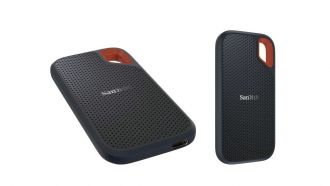 sandisk extreme portable ssd 2tb web