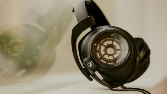 sennheiser hd820 2 web