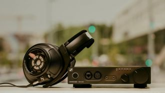 sennheiser hd820 web