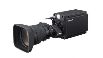 sony hdcp50 others web