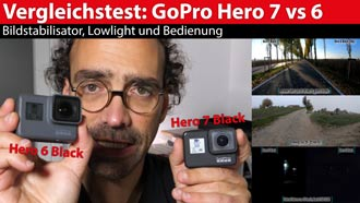 2018 11 GoPro Hero6 7 News