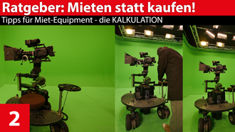 2020 07 13 Ratgeber Miet Equipment titel 2