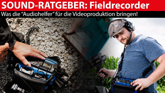 2019 10 21 Ratgeber Fieldrecorder Sound