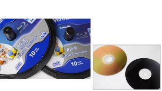 Blu Ray WS Authoring 1