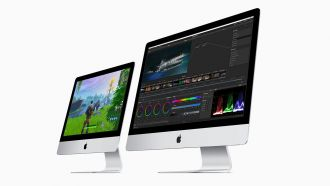 apple imac 2019 web