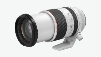 canon rf 70 200mm f2 8 l is usm web