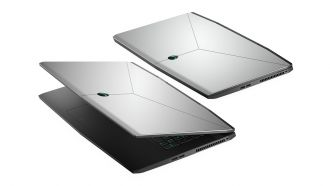 dell alienware m17 web
