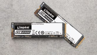 kingston kc2000 ssd web
