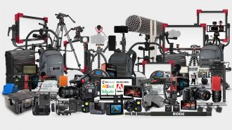 MY RODE REEL 2019 prizes web