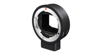 sigma L Mount Converter MC 21 web