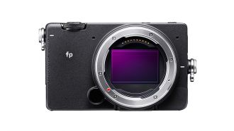 sigma fp front web